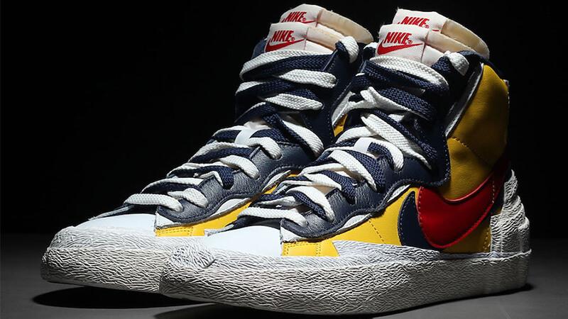 Sacai-x-Nike-Blazer-Mid-Yellow-01