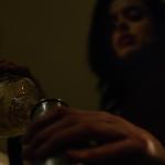 【酒迷好劇】Jessica Jones x Whisky