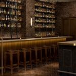 【強店開將】Whisky Library即將登場!