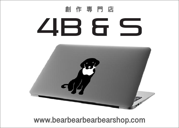 www.bearbearbearbearshop.com