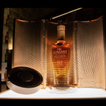 (開箱)The Glenlivet全世界只有 155 支極罕Whisky