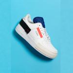 (突發) n354 空軍一號Nike 即將有售