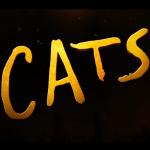 12月可能冇人會睇電影: Cats…Trailer出來了