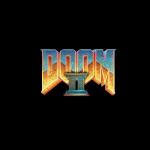 iOS版本Doom 2發布!!!可周街對戰!