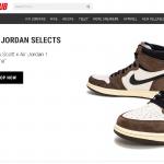 (Sneakers速報) 去邊買Sneaker之炒鞋篇