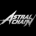 Switch 遊戲:桂正和Astral Chain 有片睇啦!!!!