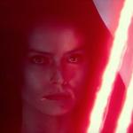 D23 Disney壓軸出場,Star Wars 最終回之Trailer