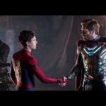 BYE!!! SPIDERMAN,多謝帶給我們這麼多回憶