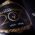 百年承傳 BILLECART-SALMON Brut Rosé