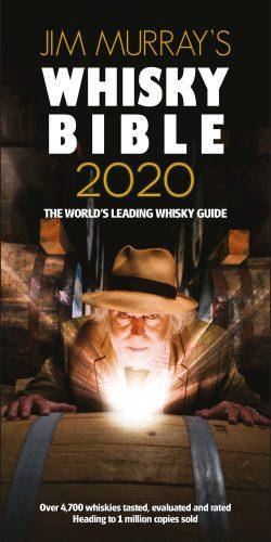 lifetimestuff.com-01-Whisky-Bible