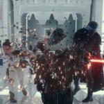 (立即看!)Star Wars 9最新Trailer有得睇!