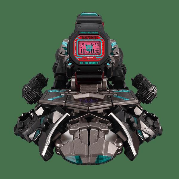 lifetimestuff.com-gshockxtransformers