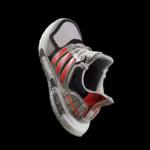 (一日一好物) Star Wars X adidas ULTRABOOST 戰機限量版抽選開始