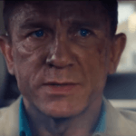 007 最新Trailor…上線啦~~~今集聽聞有黑人做 007…