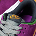 "(一日一好物)  NIKE DUNK LOW ""VIOTECH"" 終於復刻"