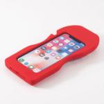 (一日一好物) TENGA 推出iPhone手機套!(竟然)
