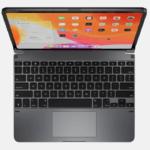 (一日一好物)最專業Keyboard! iPad Pro即變Mac Book