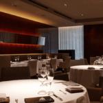 グランメゾン東京 (Grand Maison Tokyo)內的米芝蓮餐廳在哪裏吃到?