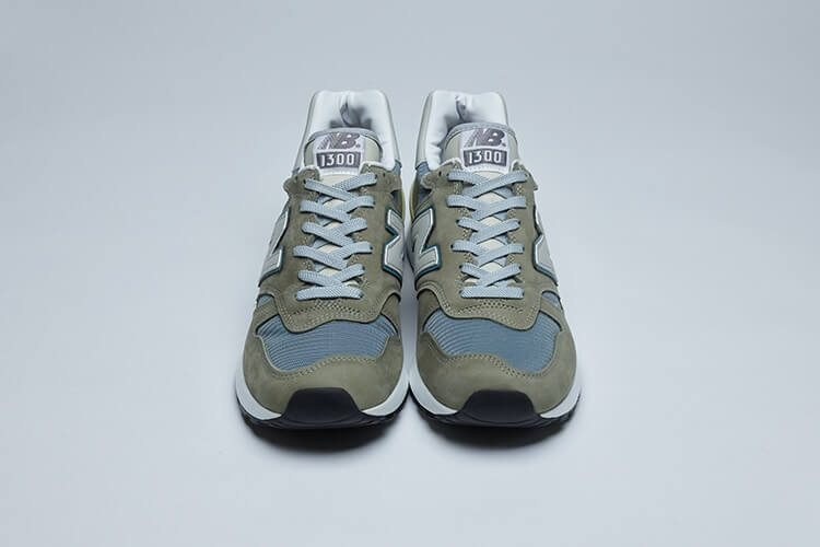 lifetimestuff.com-new balance 1300jp