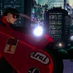 【一日一好物】 Akira阿基拉 4K版本終於來…了