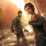 重磅!The Last of Us推出HBO電視劇!