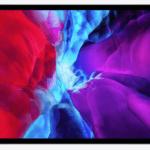 【一日一好物】 iPad Pro 3月 25 日開售~~~