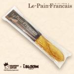 【一日一好物】 法式麵包慢回彈筆套登場!
