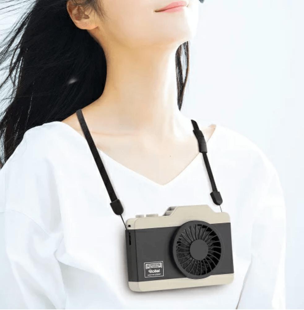 ROLLEI 相機 2020