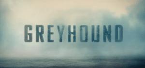 greyhound lifetimestuff.com
