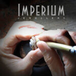 Imperium鑽飾 簡單美學