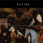 羅浮宮博物館所有珍藏都上網了