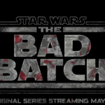 五月必睇Star Wars全新系列: The Bad Batch