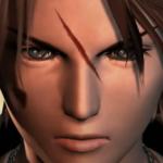 Final Fantasy VIII 高清版登場