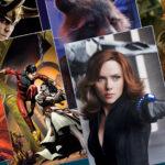 今年Marvel 電影及串流時間表終極版