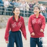 (影畫短評) 61億票房: 中國電影《你好,李煥英》可以入場嗎