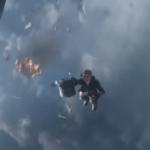 Marvel粉注意!Black Widow 最終預告出來了