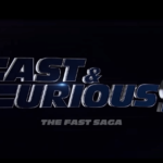 """FAST AND FURIOUS 9 """"Brother VS Brother"""" Trailer!"""
