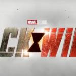(終極Boss現身?)Black Widow又有新Trailer