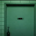 (突發) Stranger Things 有第四季Teaser了