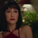 Maggie Q再做女一,《THE PROTÉGÉ 》 Trailer有啦!