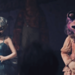 (影畫短評) 《屠出殺樂園》久違了的美式爆谷片