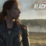 後Stan Lee年代Marvel:Black Widow入場有驚喜