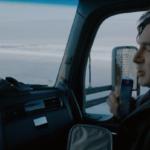睇一套少一套,Liam Neeson《極地冰劫》《 Ice Road》入戲院睇冰天雪地