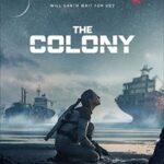 (影畫短評) The Colony 2021 不過不失