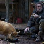(影畫短評) 為隻豬你可以… 《PIG》《豬殺令》串流必看