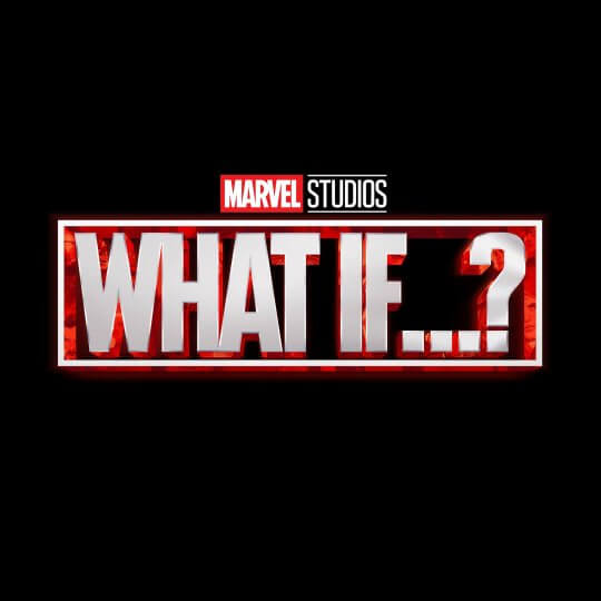 《What if...》